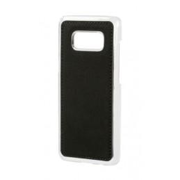 Magnet-X  cover per porta telefono magnetici - Samsung Galaxy S8 - Nero
