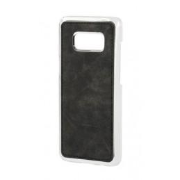 Magnet-X  cover per porta telefono magnetici - Samsung Galaxy S8 - Antracite