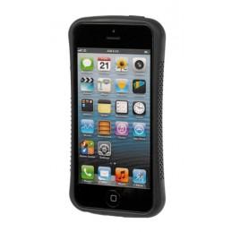 Impact armour cover massima protezione - Apple iPhone 5   5s   SE - Nero