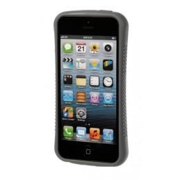 Impact armour cover massima protezione - Apple iPhone 5   5s   SE - Oro