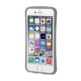 Impact armour cover massima protezione - Apple iPhone 6 Plus   6s Plus - Oro