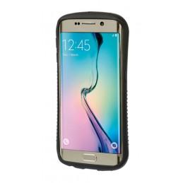 Impact armour cover massima protezione - Samsung Galaxy S6 Edge - Modern Camo