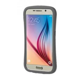Impact armour cover massima protezione - Samsung Galaxy S6 - Oro
