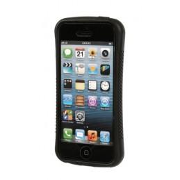 Impact armour cover massima protezione - Apple iPhone 5   5s   SE - Wood Camo