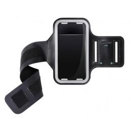 Arm Band  portatelefono da braccio per sport - M - max 4 7