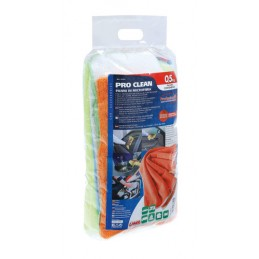 Pro-Clean confezione convenienza - 0 5 kg