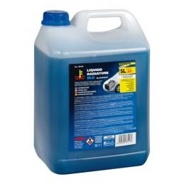 Superior-Blu  liquido antigelo radiatore (-20 gradi C) - 5 L