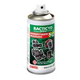 Bacticyd spray  disinfettante tessuti - 150 ml
