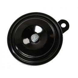 Avvisatore acustico   90 mm  12V - Tono alto