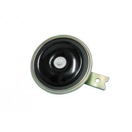 Avvisatore acustico   100 mm  12V - Tono alto