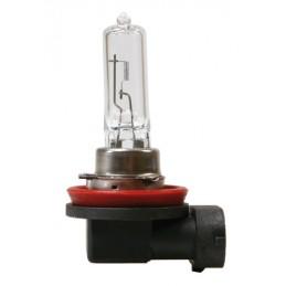 12V Lampada alogena - H9 - 65W - PGJ19-5 - 1 pz  - Scatola
