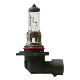 12V Lampada alogena - H10 - 42W - PY20d - 1 pz  - D Blister