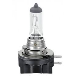 12V Lampada alogena - H11B - 55W - PGJY19-2 - 1 pz  - D Blister