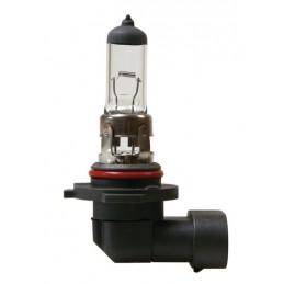 12V Lampada alogena - H12 - 53W - PZ20d - 1 pz  - D Blister