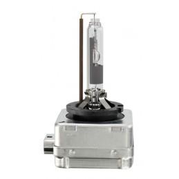 Lampada HID Xenon 6.000 gradi K - D1R - 35W - PK32d-3 - 1 pz  - D Blister