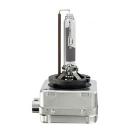 Lampada HID Xenon 4.300 gradi K - D1R - 35W - PK32d-3 - 1 pz  - D Blister