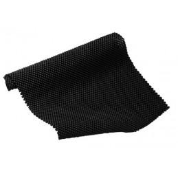 Mille-punte  tappeto antiscivolo - 50x40 cm