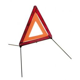 Triangolo Compact  veicolo fermo