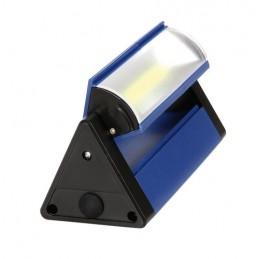 Trix  lampada ispezione a Led orientabile
