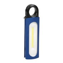 Hook-Lite  lampada a Led multifunzione