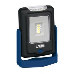 GL-1  lampada ispezione a LED con torcia - D Blister 1 pz