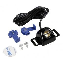 Proiettore multi-uso a led multipli - 12 30V
