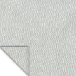 Ventura  coprimoto - XL
