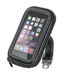 Multi Holder Evo 1  portatelefono con braccio flessibile