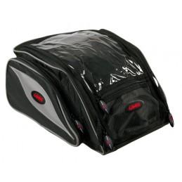 T-Maxter Tank  borsa serbatoio magnetica