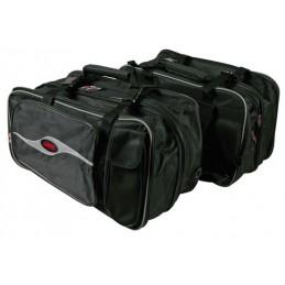 T-Maxter Side  coppia borse laterali universali
