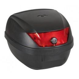 T-Box 28  bauletto moto - 28 litri