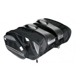 T-Maxter Side XXL  borse laterali