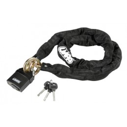 C-Lock 150R  catena antifurto - 150 cm