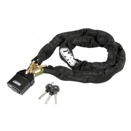 C-Lock 150 Plus  catena antifurto - 150 cm