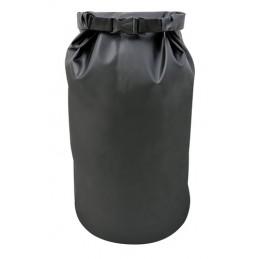 Dry-Tube  sacca impermeabile - 20 L - 24x54 cm