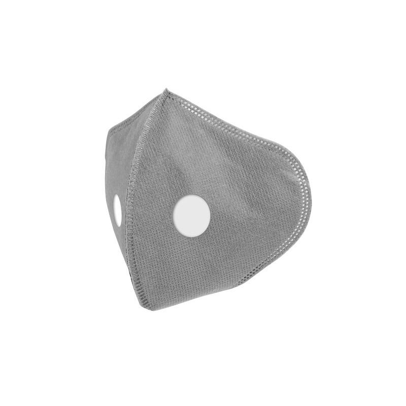 No-Smog  filtro di ricambio mascherine antismog