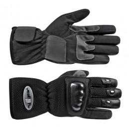 Net-Fly  guanti estivi - XL
