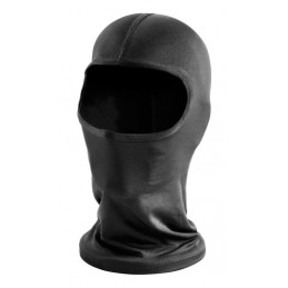 Mask Comfort-Tech  sottocasco in tessuto tecnico