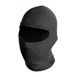 Mask-Plus  sottocasco in fibra naturale di seta
