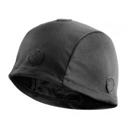 Head-Cap  cuffia sottocasco in poliestere