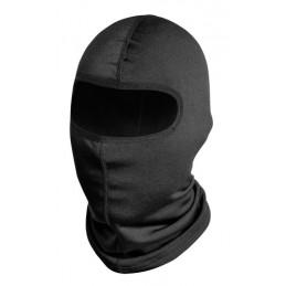 Mask-Pro  sottocasco in microfibra