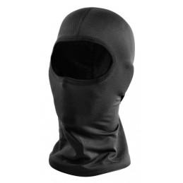 Mask Fresh-Tech  sottocasco in tessuto tecnico