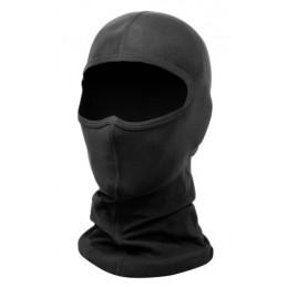Higenic Mask  sottocasco integrale antibatterico