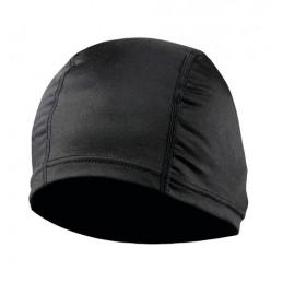 Cap Cover Comfort-Tech  cuffia sottocasco in poliestere