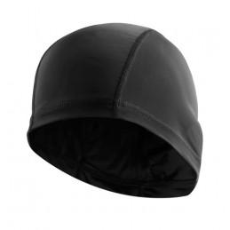 Cap Cover Light-Tech  cuffia sottocasco in nylon
