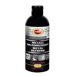 Rigenerante per metalli - 250 ml