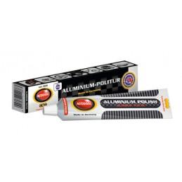 Polish per alluminio - 75 ml