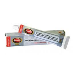 Polish per alluminio anodizzato - 75 ml