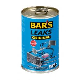 Bar's Leaks - Turafalle per radiatore