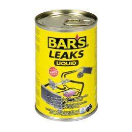 Bar's Leaks - Turafalle liquido per impianto di raffreddamento - 150 g